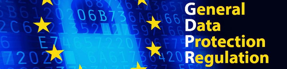 5fb0a4ab7c8fa GDPR — новые правила обработки персональных данных в Европе для  международного IT-рынка - Веб-студия « ...