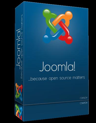 Создание сайтов на joomla екатеринбург аренда серверов для сайта