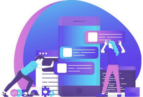 Этапы создания сайта на CMS Joomla - Веб-студия WebTend г. Екатеринбург
