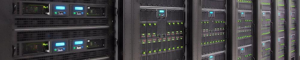 как настроить днс сервер на хостинге